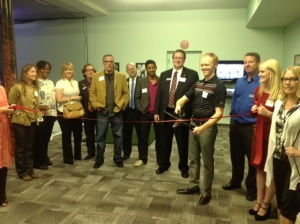 ribboncuttingchamber
